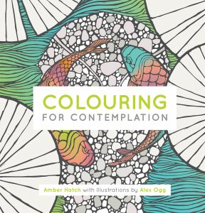 colouring-for-contemplation-cover-image