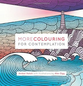 more-colouring-amazon
